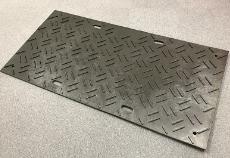3×6サイズ品(両面模様・片面模様)商品写真1