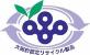 大阪府認定リサイクル製品